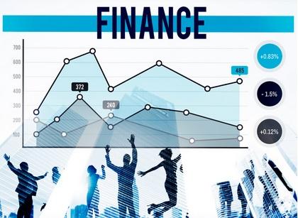 Day2 企業価値評価基礎のイメージ